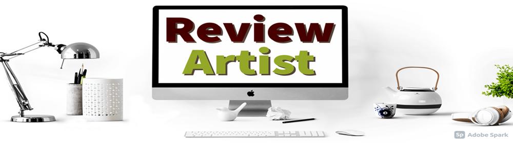 Review Artist